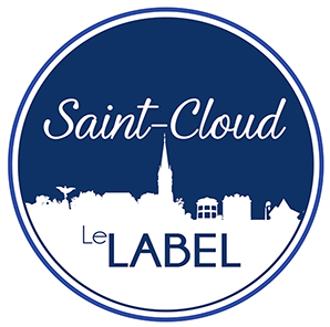 label St Cloud