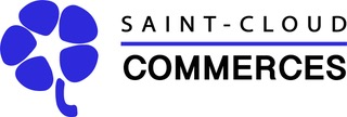 Saint-Cloud Commerce