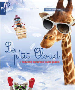 Ptit Cloud