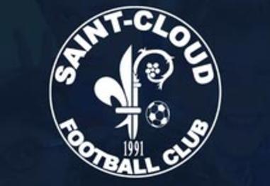 Fc SaintCloud